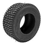 13 x 5.00-6 2 Ply Tubeless Turf Tire