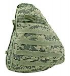 Tactical Sling Pack - Digital Camo