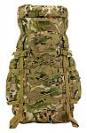 The Washington Hiking Pack - Multicam
