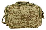 Range Training Bag Large - Desert Digital Camo