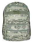 Training Backpack - Digital Camo