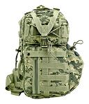 Readiness Sling Pack - Digital Camo