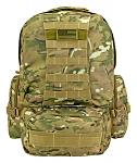 Deployment Bag - Multicam