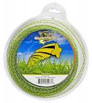 1 - lb. GardenSkape Stinger Pro Trimming Line .095 - Twist