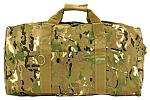 The Duffle Bag - Multicam