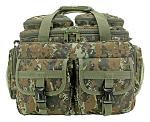 Range Instructor Bag Large - Green Digital Camo