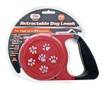 26' Retractable Dog Leash