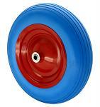 "15"" Run Flat Wheelbarrow Tire"