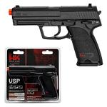 Heckler & Koch USP Airsoft Handgun