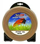 126m Raisman Premium Trimmer Line .080 - Twist