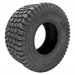 18 x 8.50-8 4 Ply Tubeless Turf Tire