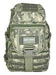 Operative Pack - Digital Camo