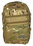 All Season Backpack - Multicam