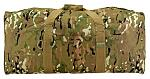 "30"" Cargo Duffle Bag - Multicam"