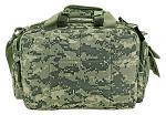Range Training Bag - Digital Camo