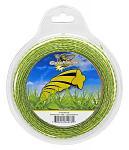 .5 - lb. GardenSkape Stinger Pro Trimming Line .095 - Twist