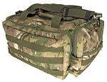 Modular Multi-Function Ranger Field Bag - Multicam