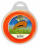 .5 - lb. GardenSkape Stinger Pro Trimming Line .080