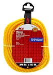 "3/8"" x 50' Poly-Pro Rope"