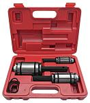 3-pc. Tail Pipe Expander Set