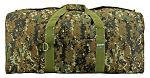 "30"" Cargo Duffle Bag - Green Digital Camo"