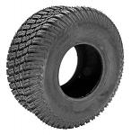 15 x 6.00-6 4 Ply Tubeless Turf Tire