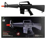 M308 Spring Airsoft Rifle