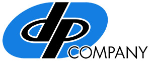 DP & Company, INC