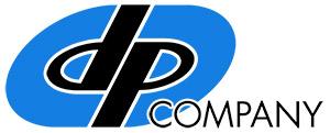 DP & Company, INC